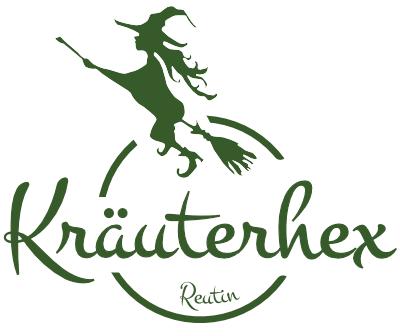 Kräuterhex